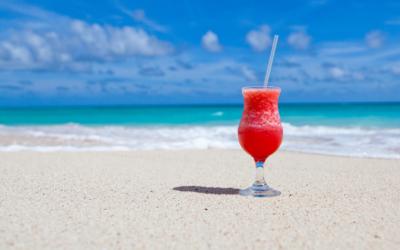 Trésoriers : L'heure des derniers préparatifs avant de profiter pleinement de vacances bien méritées