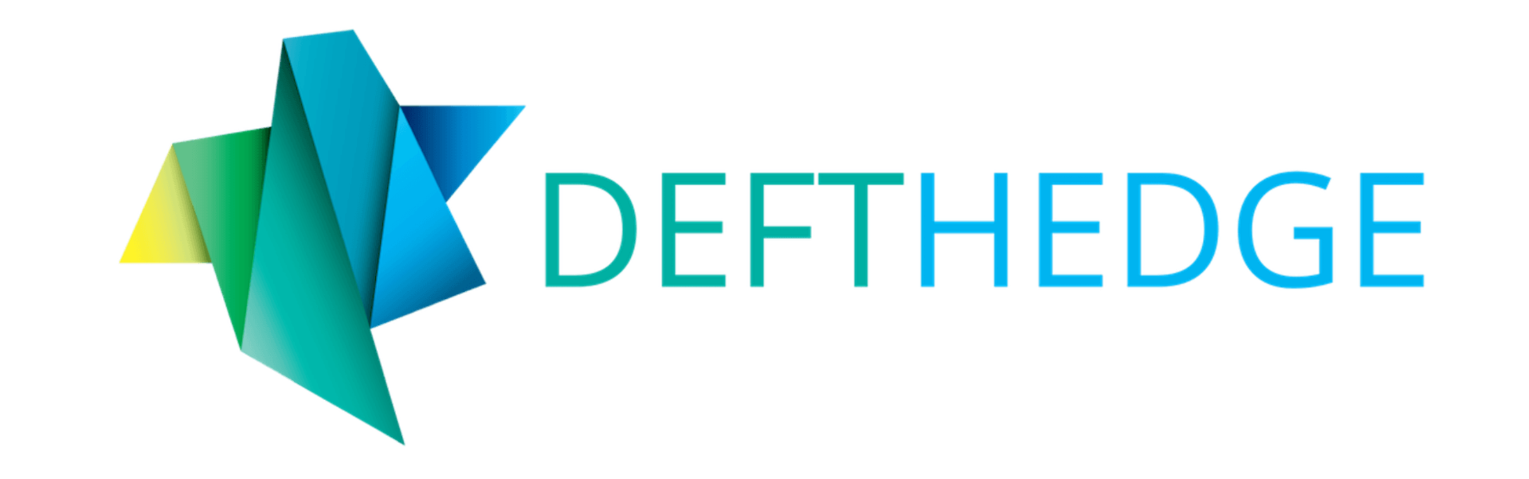 DeftHedge