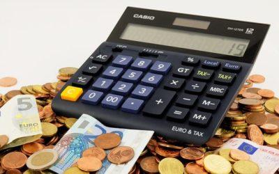 Un pricer de taux de change ? Mais pour quoi faire ?