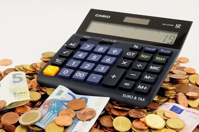 Pricer taux de change